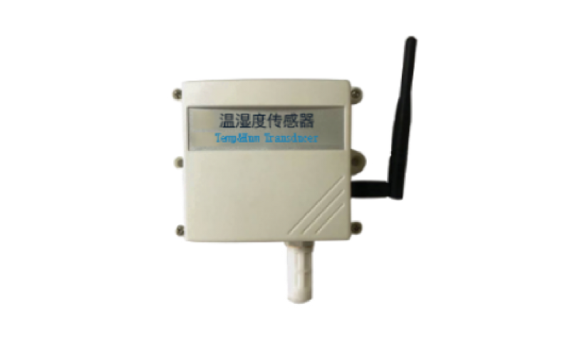 DXT-WS-MZ01-NB系列无线温湿度变送器