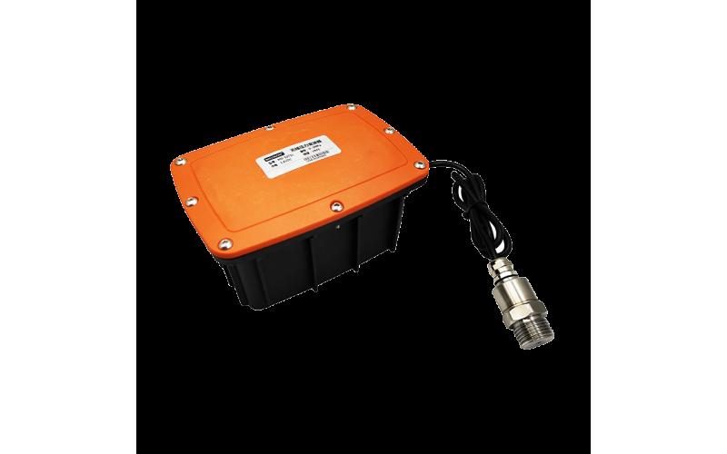 DXT-YY-MK01-NB-YL无线传输终端