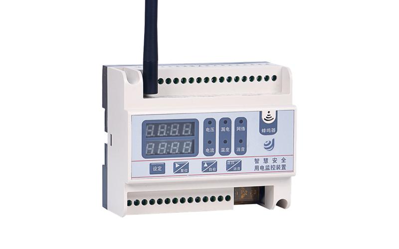 DXT-YD-RK01-2G智慧安全用电监控探测器