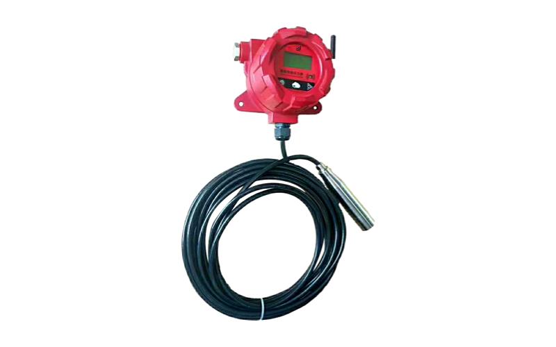 DXT-YY-TK02-NB-YW无线数字远程液位采集终端
