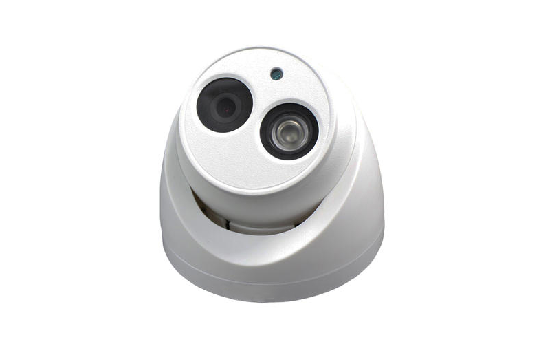 DXT-JK-DH01-WRP监控摄像头