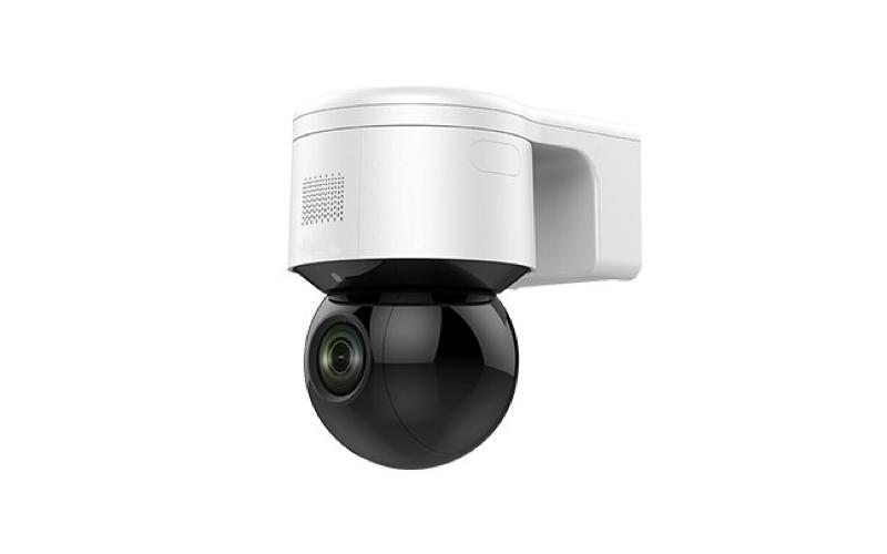 DXT-JK-HK02-WR4G监控摄像头