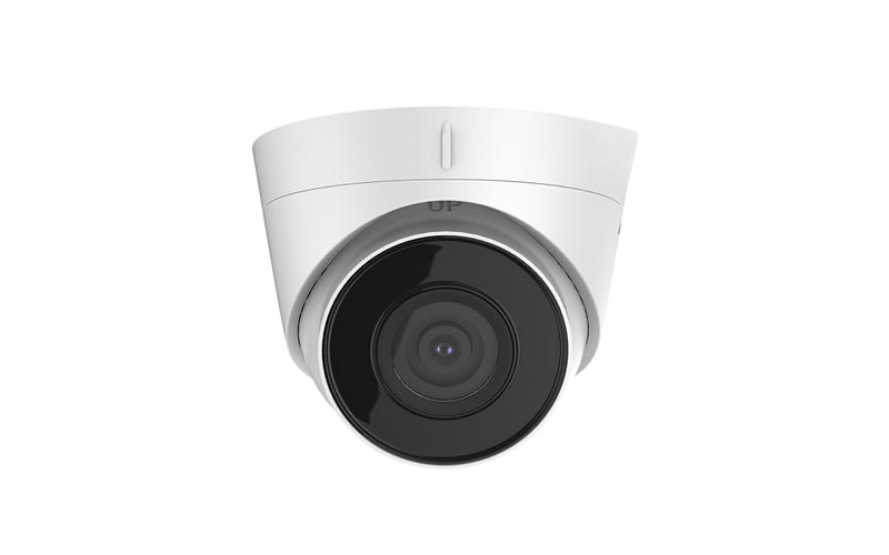 DXT-JK-HK01-WRP监控摄像头